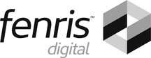 fenris digital_edited.jpg
