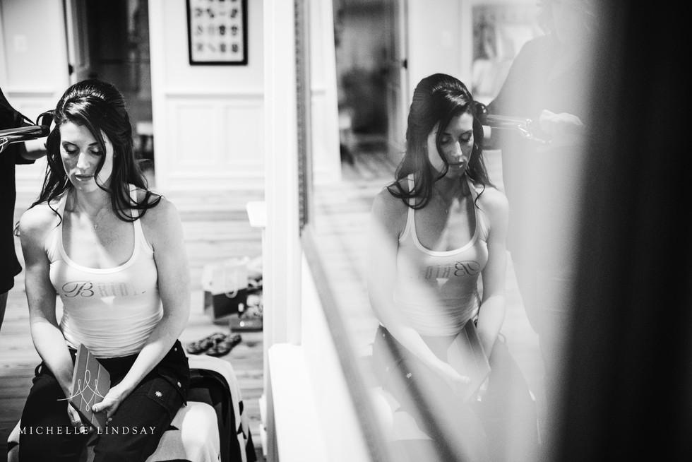 Murray_Alberto031_2014 Michelle Lindsay Photography.jpg