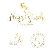 wedding planner logo design.png