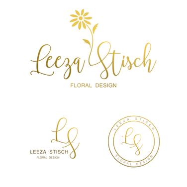wedding planner logo design.png