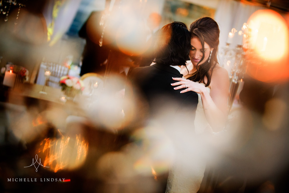 Murray_Alberto447_2014 Michelle Lindsay Photography.jpg