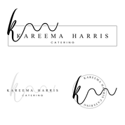wedding caterer logo design.png