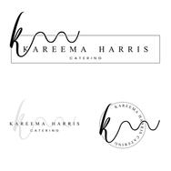 wedding caterer logo design.png
