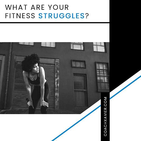 fitness struggles.jpg