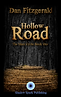 Dan Fitzgerald Hollow Road Front Cover