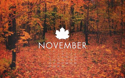 November-Facts-1024x640.jpg