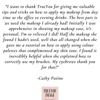 Testimonial- Cathy Patino.jpg