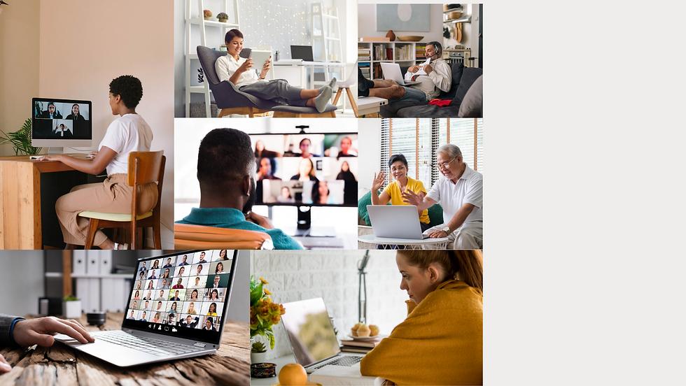 Copy of  Website CES Member Virtual Meet