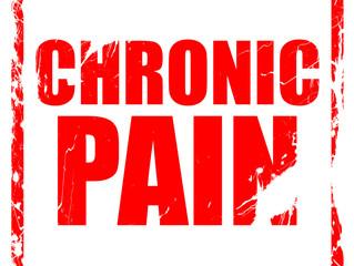 Objective Pain