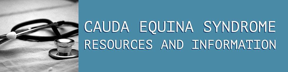 Resource Pg.jpg