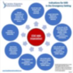 Provider Guide for Eval of CES.jpg