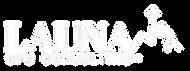 Launa Consulting hvid.png