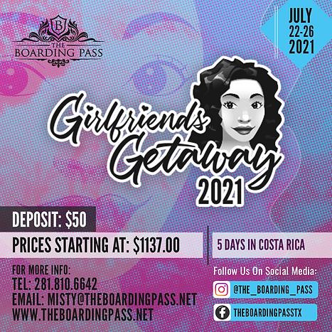 Girls getaway Static 2021_Boarding.png