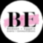 Bodson+Edgers Event + Communcations_C.pn
