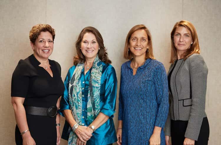 Women-Who-Inspire-Honorees.jpg