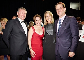 IMG_4506-Mike-Bodson-Sue-Rogers-Mary-and