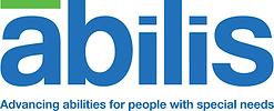 ABILIS_logo.png