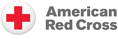AMERICAN RED CROSS_LOGO.png