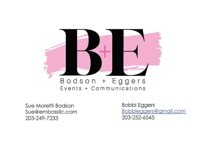 B+E_Page_1.jpg