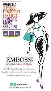 EMBOSSLLC_YWCA_Old Bags Luncheon 2019.pn