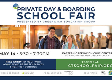Embossllc_Greenwich_Education_Group_Priv