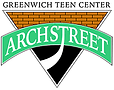 ARCH STREET GREENWICH_LOGO.png