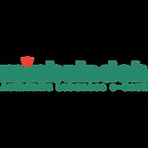 MinBaladeh_logo.png