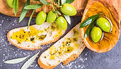 Olive-oil-is-a-key-part-of-the-Mediterra