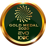 EVO_IOOC_Gold_Mdl_1024px.png
