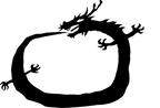 black mascot.png