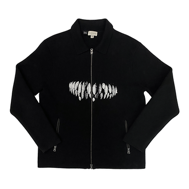 teeth_jacket_1_Front.png