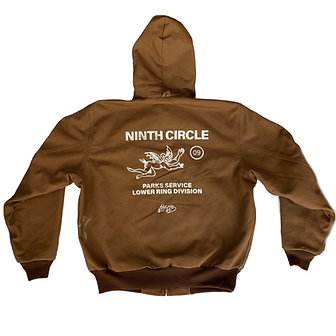 hell_carhartt_8_Back.png