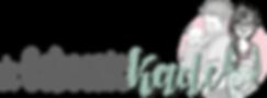 logo geboortekade site.png