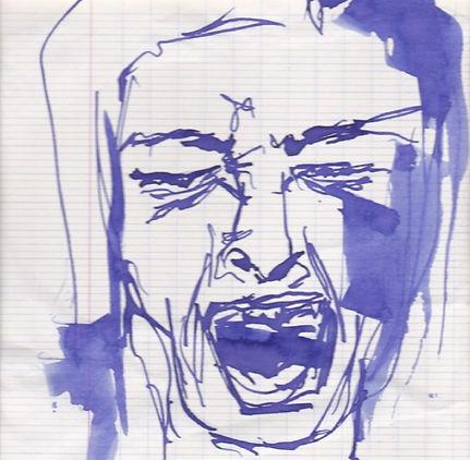 portrait_encre_écolière.jpg