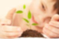 Bioestadística: información para construir el futuro