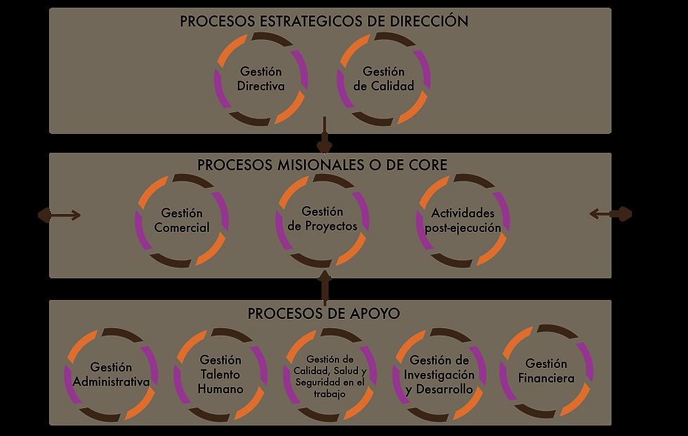 procesos Bioestadística