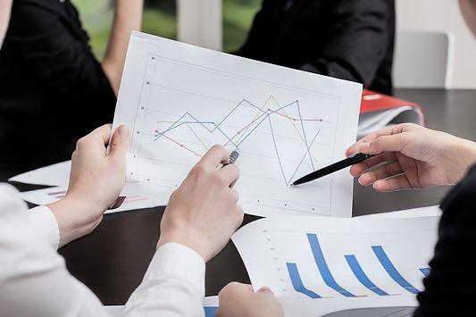 construcción de indicadores sectoriales e índices sintéticos