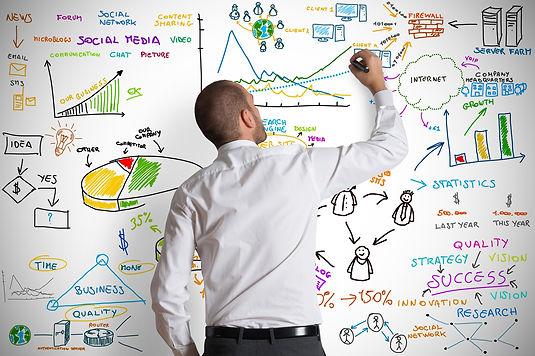 Diseño técnico y evaluación de operaciones estadísticas