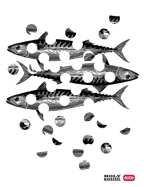 MACKEREL 771x1000.jpg