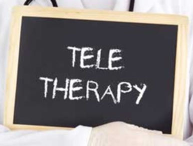 teletherapy_edited.jpg