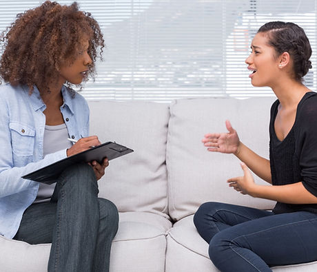 1_Woman-Talking-to-Therapist-min_edited_