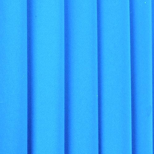 Turquoise Millskin Matte