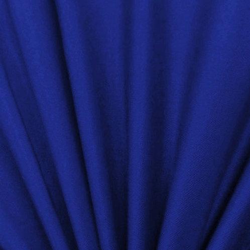 Dark Blue Millskin Shiny