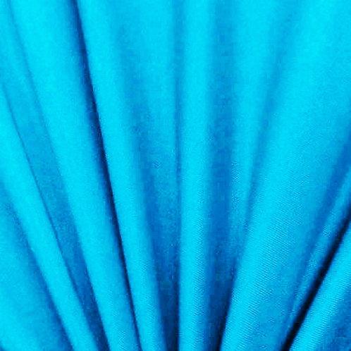 Turquoise Millskin Shiny