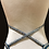 Thumbnail: Blue Ombre