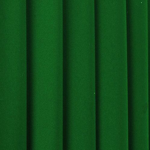 Forrest Green Millskin Matte