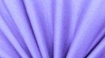 Lilac Millskin Shiny