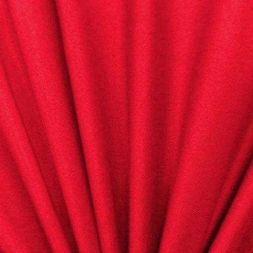 Red Millskin Shiny