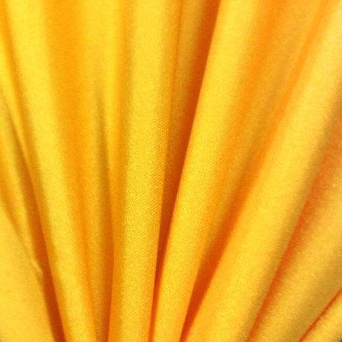 Yellow Millskin Shiny