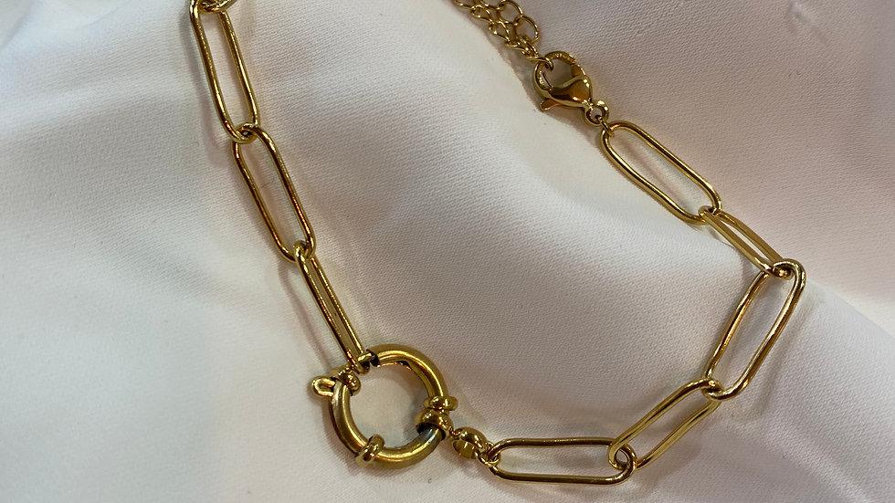 Bracelet VICKY